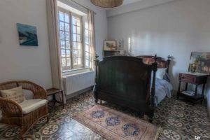Chambre Amalric