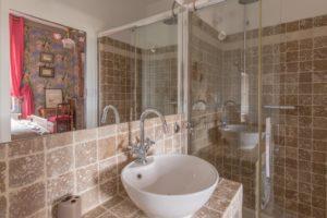 Salle de bain Farjonel