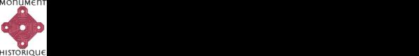 Ch�teau de Puich�ric