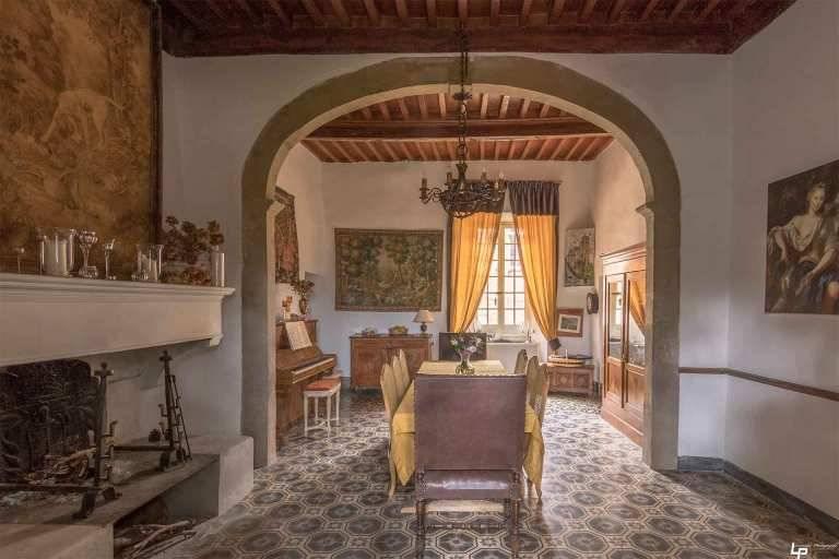 Proche de carcassonne et du canal du midi des chambres d - Chambre d hotes carcassonne et environs ...