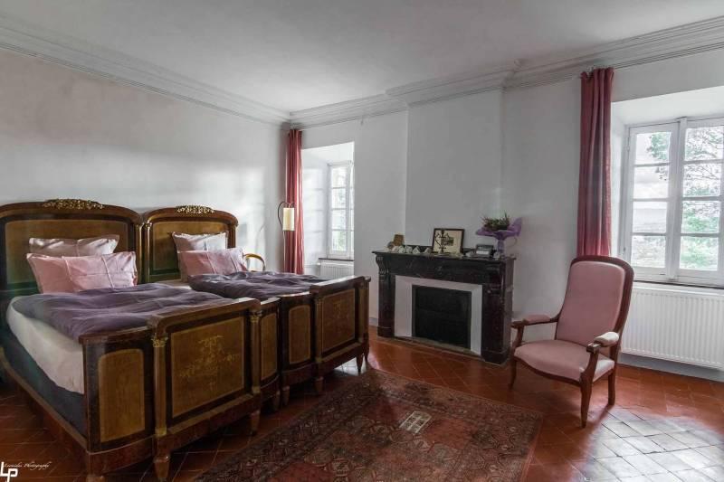 Proche de carcassonne et du canal du midi des chambres d - Chambres d hotes carcassonne et environs ...